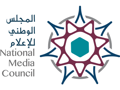 National Media Council