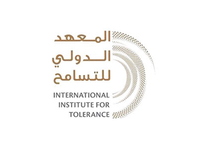 International Institute of Tolerance
