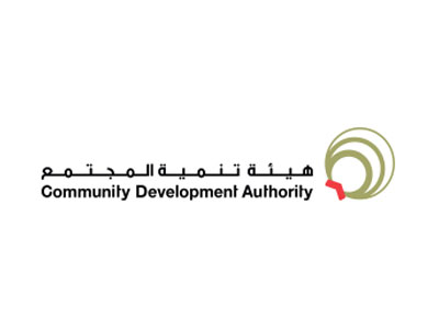 Community Development Authority